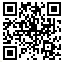 Atalaya QR Code