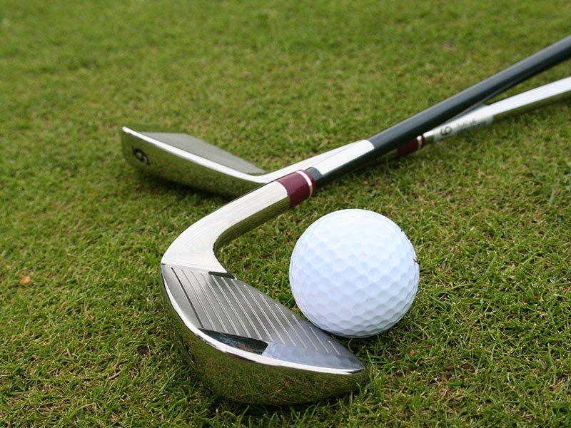 Los turoperadores de golf informan del aumento de las reservas ...